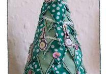 Christmas!!!!!!!!! (I love christmas)  / by flossy teacake