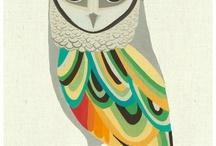 Tattoo Inspiration / by Hannah Elwood