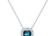 Jewelry / by Kelly Danz