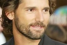 Eric Bana / by chie
