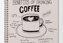 Caffeine Cuddles / Board dedicated to my love of all things caffeine (Tea, Coffee,  Cola/Pepsi and Chocolate, plus herbal teas) / by Helen Lorraine