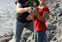Fishing / We love fishing here at Providence Hill Farm. Below are pictures of fishing from all over. / by Providence Hill Farm