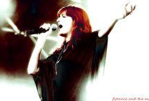 Music / by Sarah