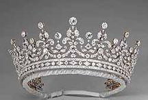 Royal Family / by Deborah Pucci