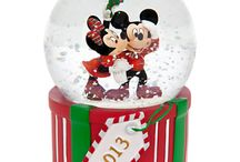 Gifts for Disney Fans / by Disney