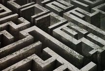 The Maze Runner / In theaters September 19th. / by Goodrich Quality Theaters