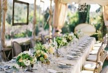 Outdoor events / by Mary Mount Shaub