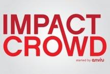 Plataformas CrowdInvesting / by Catarse