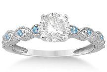 Jewelry / by Erika
