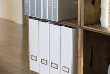 printables / by Debbie Reed Ball