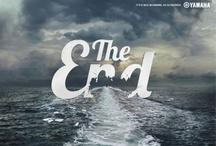 Great Ads / by Dan Denney