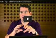 SEO Resources / by Marketing Mojo