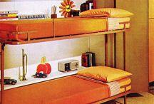 E's Room / by Faith Colish