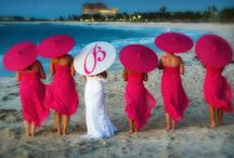 Wedding Ideas,Themes and Colors  / Themes and colors to share / by Romantic Getaways