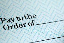 Loans / by Finance QA