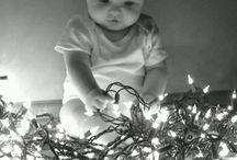 Baby 2! / by Jennifer Guilbeau