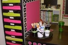 Classroom Looks / by Dana Taylor