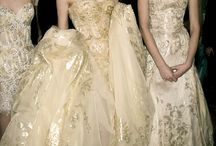 Fashion - Couture / by Christine Stetten