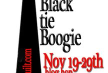 Black Tie Boogie, join the Flock, celebrate the Fowl!  / If you love roosters, chickens, hens, turkeys...even turkeys, join us in for a Black tie Boogie....Vickie from More Stars in Comanche will be cheering you CHICKS.... / by Mdm Samm ...