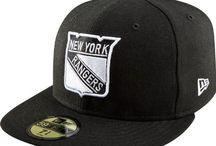 Fan Shop - Caps & Hats / by Faye Bahn