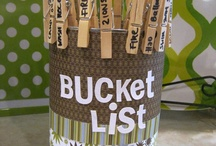 104 days of summer vacation! / by Jessica Larsen {dbj events}