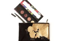 Beauty / Our Exclusive Beauty Collection with BirchBox / by Cynthia Rowley