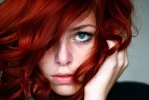 beautiful people / by Toone Berge