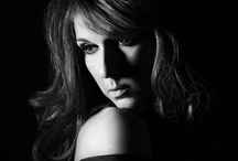 i love you so much celine / by J