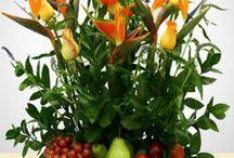 Arreglos Florales / Arreglos Florales / by Latin Flores
