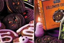 halloween  / by DJ ***