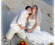 Barbados Weddings / by Totally Barbados