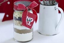 Present/Gift ideas / by Bec Doddridge