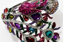 Extreme Bling / by Michelle Kibler