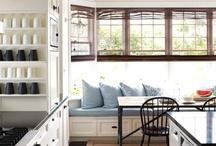 Kitchen Someday... / by Malinda M Mitchell