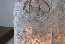 Crafts / by Kathie Pawlowskis