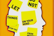 Anxiety Management / Anxiety can be difficult to manage on your own, if after looking at some of these tips for anxiety management you are having trouble getting some relief, give a counselor or psychologist a call. / by UofUCounseling