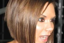 Hair & Make up / by Devin N Monica Blakey