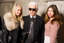 The Coveteur &... / by The Coveteur