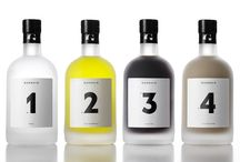 Packaging / by Jambee