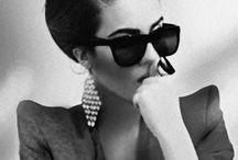 Fashion & Beauty / by Brittni Ainsworth