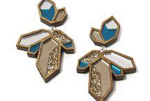 jewellery / by Jen Wright