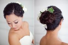 Wedding Ideas / by Jas Lehal
