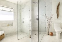 Bathroom / by Design Elements