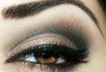 Beauty Tips & Tricks / by Kim Vadas
