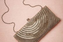 Accessories / by Sara Jane Mandel
