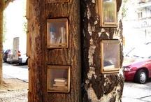 Books / by Lori Booth
