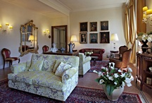 Our new look / This winter we had a big renovation this is our new look / by Hotel Pendini Florence