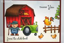 Taylored Expressions cards / by Elena Sordo