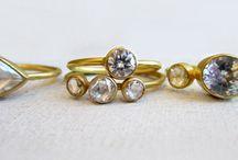 Jewelry / by Modenus
