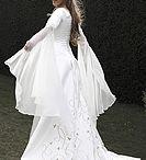 My Style - Dresses / by Sarah Santoro